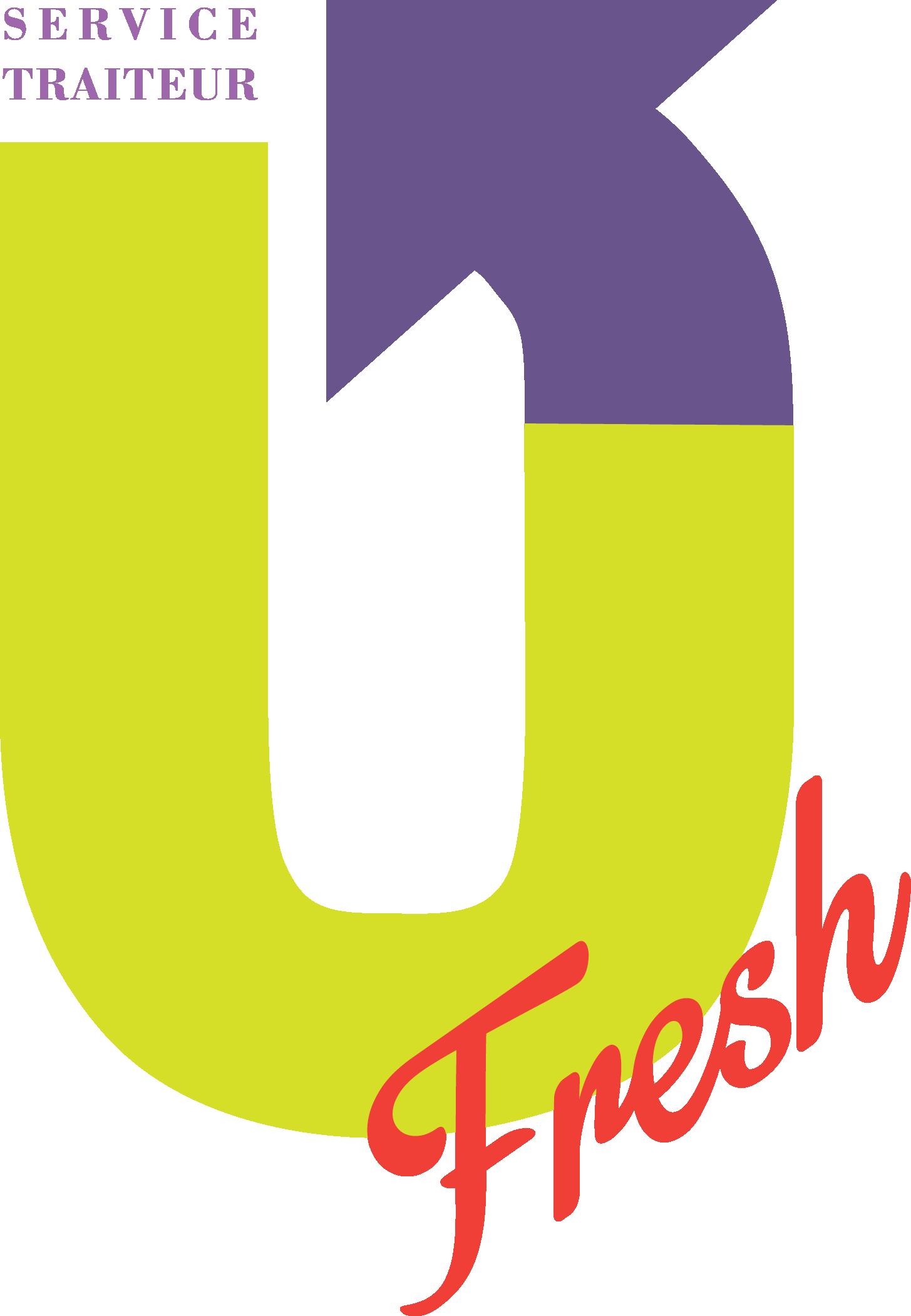 UFresh